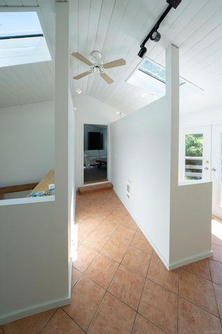 Photo 35: 1321 Pacific Rim Hwy in Tofino: PA Tofino House for sale (Port Alberni)  : MLS®# 878890