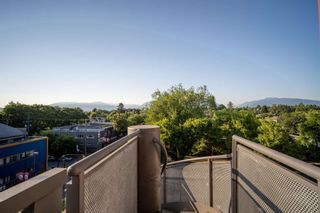 Photo 22: 402 2250 COMMERCIAL DRIVE in Vancouver: Grandview Woodland Condo for sale (Vancouver East)  : MLS®# R2599837