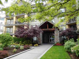 "Photo 2: 208B 45595 TAMIHI Way in Chilliwack: Vedder S Watson-Promontory Condo for sale in ""THE HARTFORD"" (Sardis)  : MLS®# R2538498"