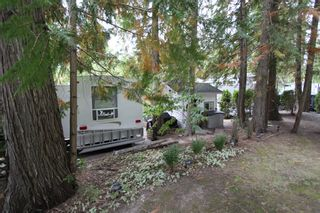 Photo 13: 111 3980 Squilax Anglemont Road in Scotch Creek: Recreational for sale : MLS®# TBD
