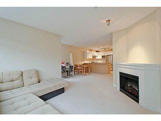 """Photo 4: 212 8600 PARK Road in Richmond: Brighouse Condo for sale in """"SAFFRON"""" : MLS®# V990339"""
