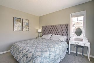 Photo 18: 97 Copperstone Common SE in Calgary: Copperfield Row/Townhouse for sale : MLS®# A1108129
