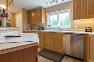 Photo 20: 6619 Mystery Beach Rd in : CV Union Bay/Fanny Bay Manufactured Home for sale (Comox Valley)  : MLS®# 875210