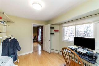 Photo 12: 202 8527 82 Avenue in Edmonton: Zone 17 Condo for sale : MLS®# E4234526