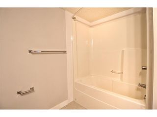 Photo 19: 302 108 Country Village Circle NE in Calgary: Country Hills Village Apartment for sale : MLS®# A1148775