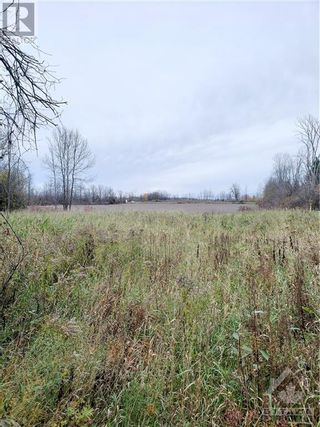 Photo 4: E 1/2 LT23 CON6 BANK STREET in Metcalfe: Vacant Land for sale : MLS®# 1215526