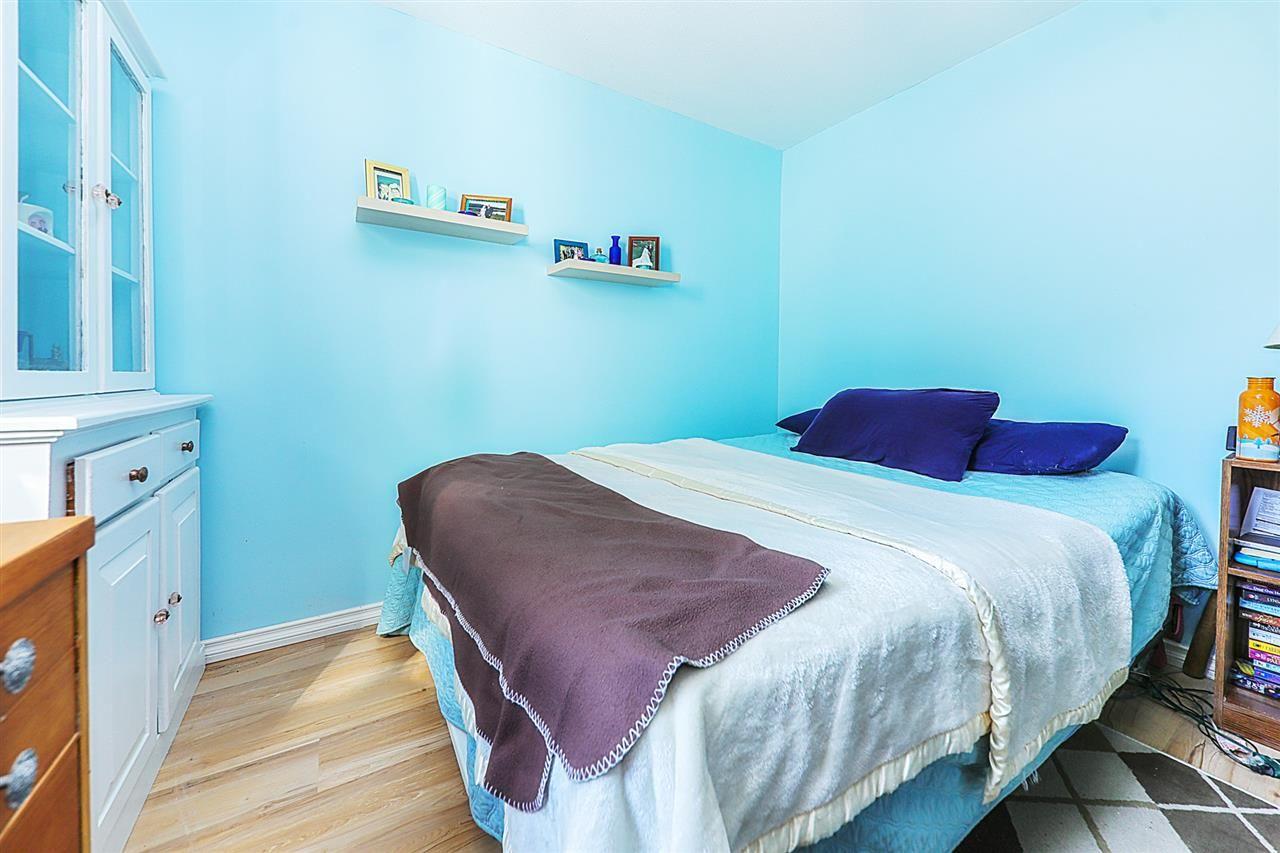 Photo 8: Photos: 11818 232 Street in Maple Ridge: Cottonwood MR 1/2 Duplex for sale : MLS®# R2317256