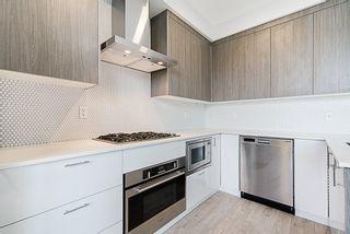 """Photo 4: PH17 6283 KINGSWAY in Burnaby: East Burnaby Condo for sale in """"PIXEL"""" (Burnaby East)  : MLS®# R2312234"""