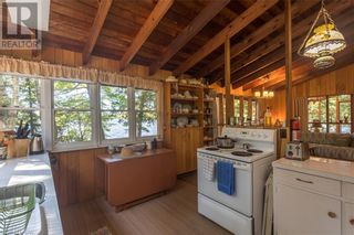 Photo 14: 399 HEALEY LAKE Road in MacTier: House for sale : MLS®# 40163911