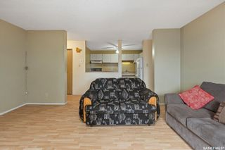 Photo 5: 302 275 KINGSMERE Boulevard in Saskatoon: Lakeview SA Residential for sale : MLS®# SK833907