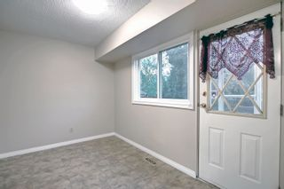 Photo 15: 14231 30 Street in Edmonton: Zone 35 House for sale : MLS®# E4261642