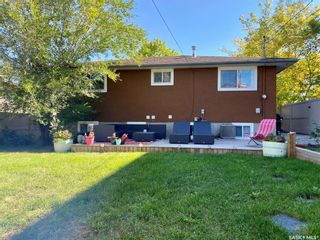 Photo 21: 1251 104th Street in North Battleford: Sapp Valley Residential for sale : MLS®# SK870868