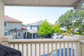 Photo 43: 15 4583 Wilkinson Rd in : SW Royal Oak Row/Townhouse for sale (Saanich West)  : MLS®# 879997