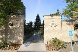 Photo 2: 905 4555 Varsity Lane NW in Calgary: Varsity Apartment for sale : MLS®# A1145957