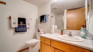 Photo 21: 111 200 Bethel Drive: Sherwood Park Condo for sale : MLS®# E4250777