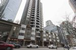 """Main Photo: 2902 1166 MELVILLE Street in Vancouver: Coal Harbour Condo for sale in """"Orca Place"""" (Vancouver West)  : MLS®# R2544454"""