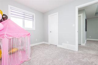 Photo 36: 10503 106 Avenue: Morinville House for sale : MLS®# E4229099
