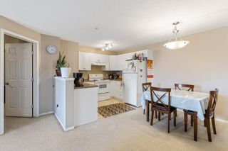 Photo 10: 1225 8 BRIDLECREST Drive SW in Calgary: Bridlewood Apartment for sale : MLS®# A1092319