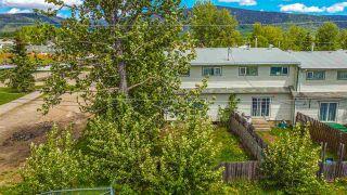 Photo 10: 1, 3, 9, 11 KERRY Crescent in Mackenzie: Mackenzie -Town Multi-Family Commercial for sale (Mackenzie (Zone 69))  : MLS®# C8038863