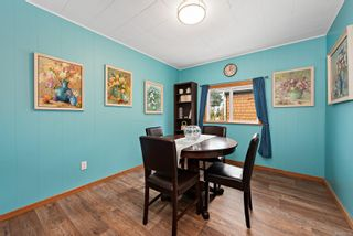 Photo 4: 640 Alder St in : CR Campbell River Central House for sale (Campbell River)  : MLS®# 872134