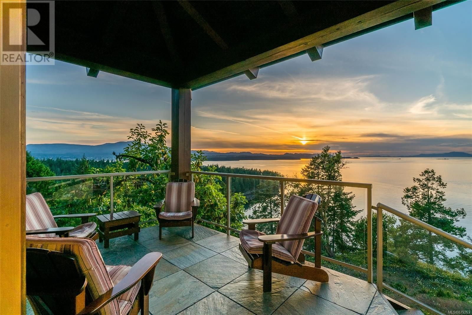 Photo 35: Photos: 825 Duthie Ave in Gabriola Island: House for sale : MLS®# 879263