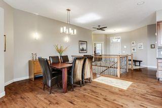 Photo 12: 68 CRESTRIDGE Way SW in Calgary: Crestmont House for sale : MLS®# C4128621