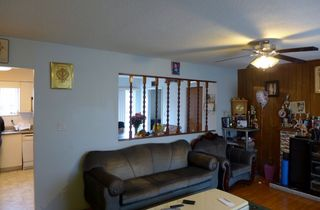 Photo 3: 7840 110 Street in Delta: Nordel House for sale (N. Delta)  : MLS®# R2139291