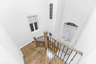 Photo 14: 15195 Danby Road in Halton Hills: Georgetown House (2-Storey) for sale : MLS®# W5062396