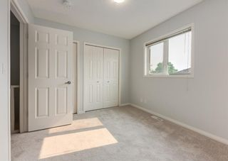 Photo 24: 306 20 Street NW in Calgary: West Hillhurst Row/Townhouse for sale : MLS®# A1130619