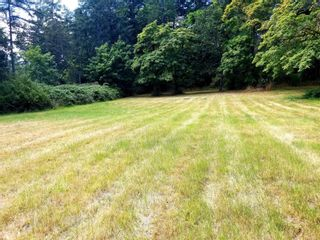 Photo 2: Lot 4 Inverness Rd in North Saanich: NS Ardmore Land for sale : MLS®# 855626