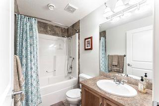 Photo 34: 454 Cimarron Boulevard: Okotoks Detached for sale : MLS®# A1064688