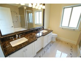 Photo 8: 8691 Calder Road in Richmond: Lackner House for sale : MLS®# V902693