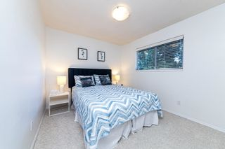 Photo 20: 3865 HAMBER Place in North Vancouver: Indian River House for sale : MLS®# R2615756
