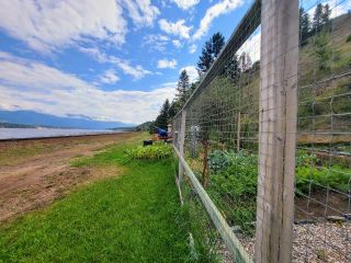 Photo 7: 4392 COY ROAD in Invermere: House for sale : MLS®# 2460410