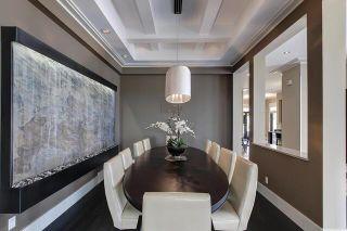 Photo 9: 2317 MARTELL Lane in Edmonton: Zone 14 House for sale : MLS®# E4232017