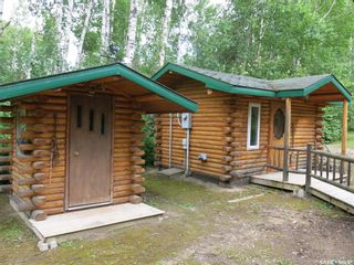Photo 19: 5 Spierings Avenue in Nipawin: Residential for sale (Nipawin Rm No. 487)  : MLS®# SK869911