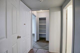 Photo 31: 12803 126 Street in Edmonton: Zone 01 House for sale : MLS®# E4247488
