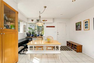 Photo 8: 2496 E 19TH Avenue in Vancouver: Renfrew Heights House for sale (Vancouver East)  : MLS®# R2492471