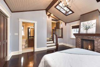 """Photo 10: 9376 SULLIVAN Street in Burnaby: Sullivan Heights House for sale in """"SULLIVAN HEIGHTS"""" (Burnaby North)  : MLS®# R2538497"""