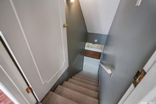 Photo 26: 1 Turnbull Place in Regina: Hillsdale Residential for sale : MLS®# SK849372