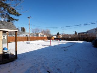 Photo 31: 305 Caithness Street in Portage la Prairie: House for sale : MLS®# 202104391