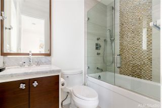 Photo 19: 5730 HUDSON Street in Vancouver: South Granville House for sale (Vancouver West)  : MLS®# R2563348