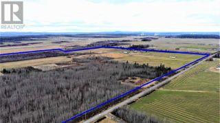 Photo 4: 5675 BLACKBURN ROAD in PG Rural South (Zone 78): Vacant Land for sale : MLS®# C8034975