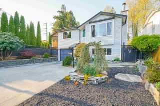 Photo 2: R2571404 - 2953 FLEMING AVE, COQUITLAM HOUSE