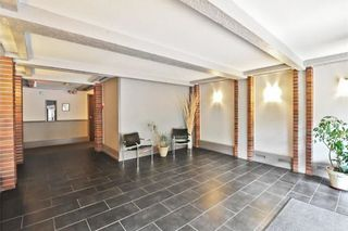 """Photo 15: 229 2033 TRIUMPH Street in Vancouver: Hastings Condo for sale in """"MCKENZIE HOUSE"""" (Vancouver East)  : MLS®# R2073311"""