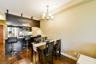 Photo 9: 487 8288 207A STREET in Langley: Willoughby Heights Condo for sale : MLS®# R2374146