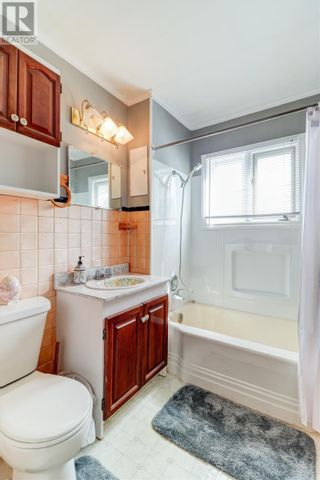 Photo 9: 8 Blackberry Crescent in Torbay: House for sale : MLS®# 1236499