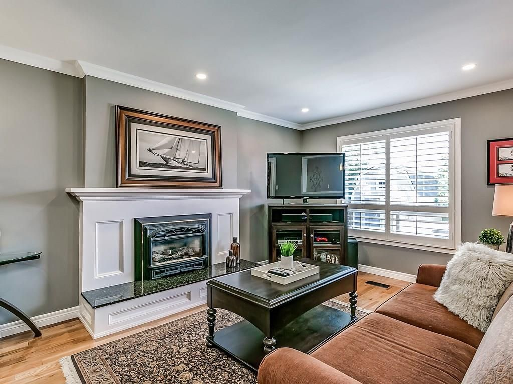 Photo 11: Photos: 2025 SUMMER WIND Drive in Burlington: Residential for sale : MLS®# H4030696