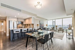 Photo 11: 1403 519 Riverfront Avenue SE in Calgary: Downtown East Village Apartment for sale : MLS®# A1131819