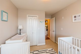Photo 15: 307 19774 56 Avenue in Langley: Langley City Condo for sale : MLS®# R2437992
